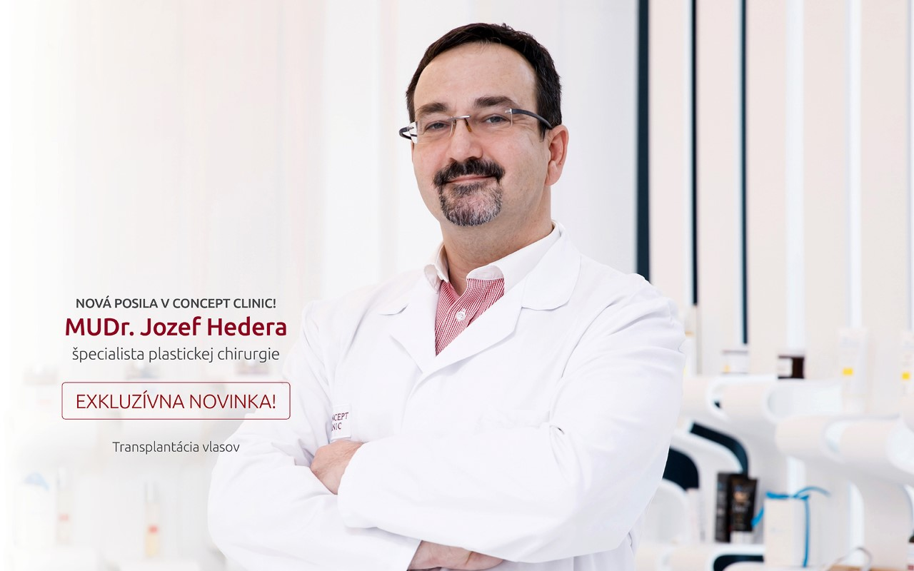 dr.Hedera _Concpet Clinic