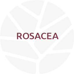 rozacea