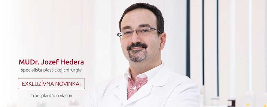 dr. Hedera