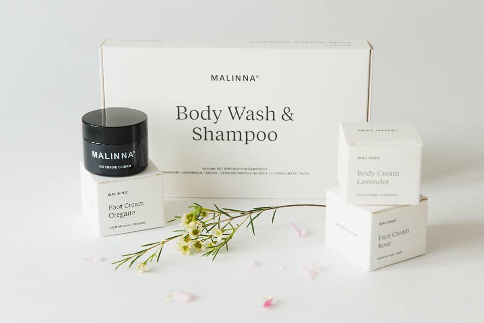 Malinna Concept Clinic