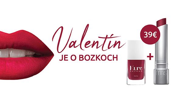 Eshop Concept Clinic Valentin