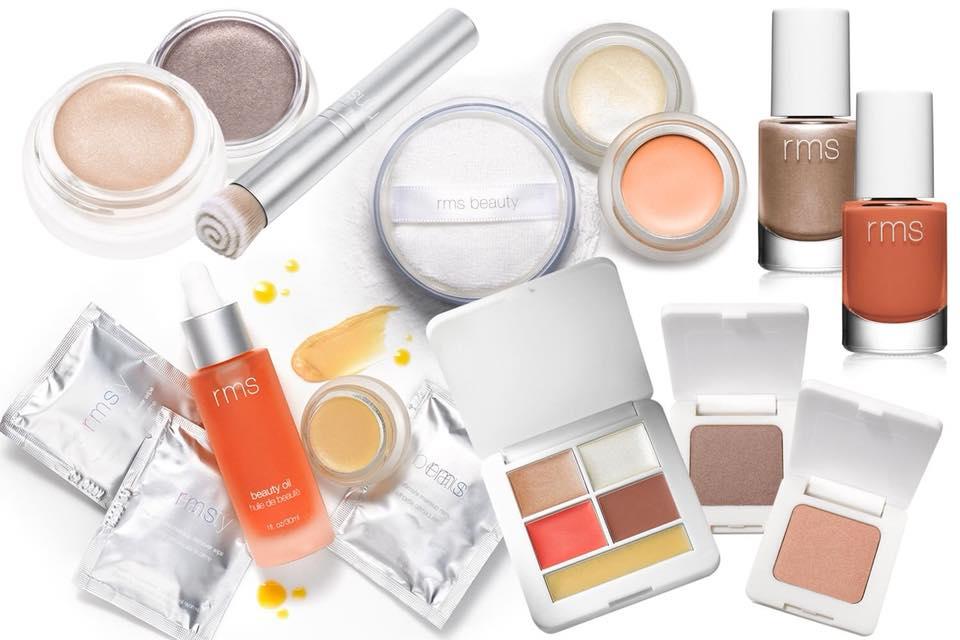 Blog od Kláry Surdusovej: Prečo organická bio dekoratívna kozmetika?