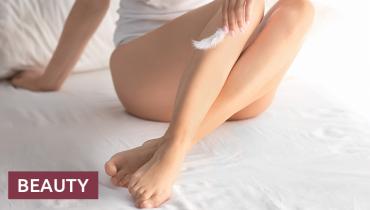 Laserová epilácia – privítajte leto s hladkou pokožkou 😊