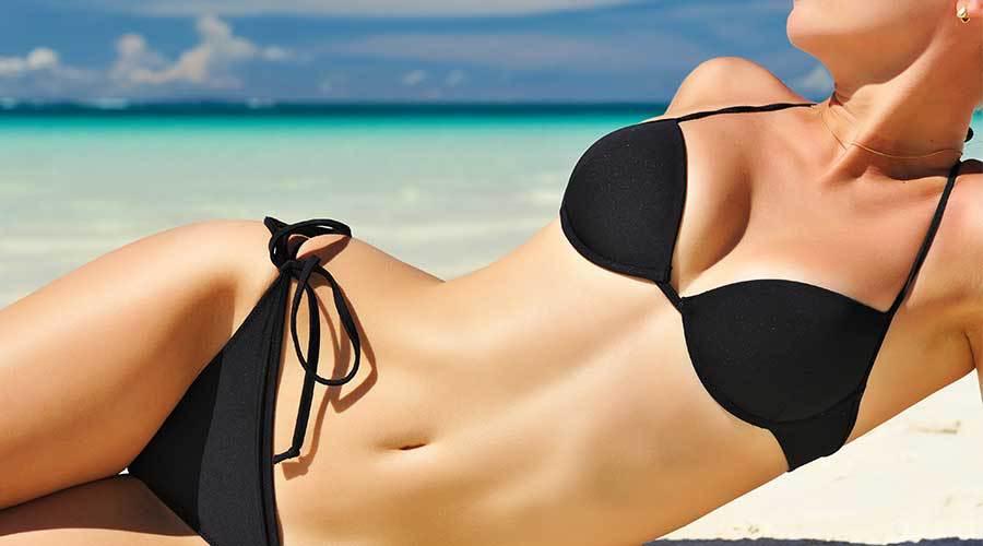 krivky do leta, lpg, augmentacia, liposukcia concept clinic, stihla do plaviek