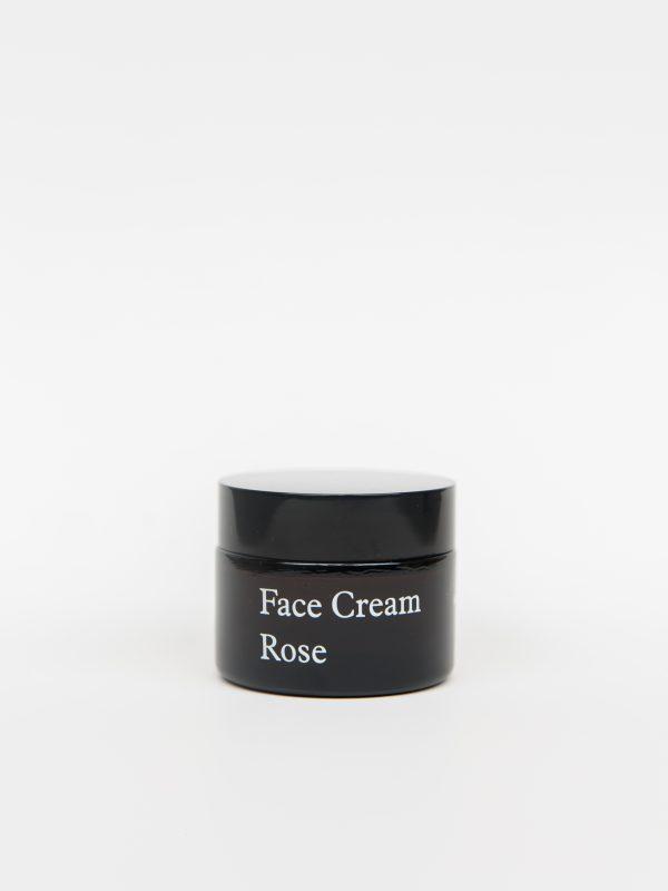 Malinna Face cream rose Concept Clinic Bratislava