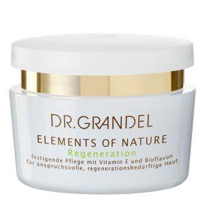 EON Renegeneration_DR.Grandel_Concept Clinic