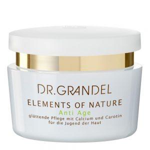 EON Anti-Age_DR.Grandel_Concept Clinic