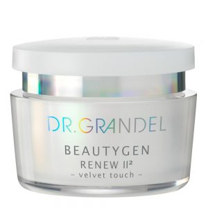 Renew II, DR.Grandel, Concept Clinic