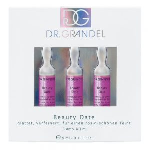 Beauty Date_DR.Grandel_Concept Clinic