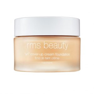 un-cover-up-cream-foundation-rms-beauty-33_concept clinic