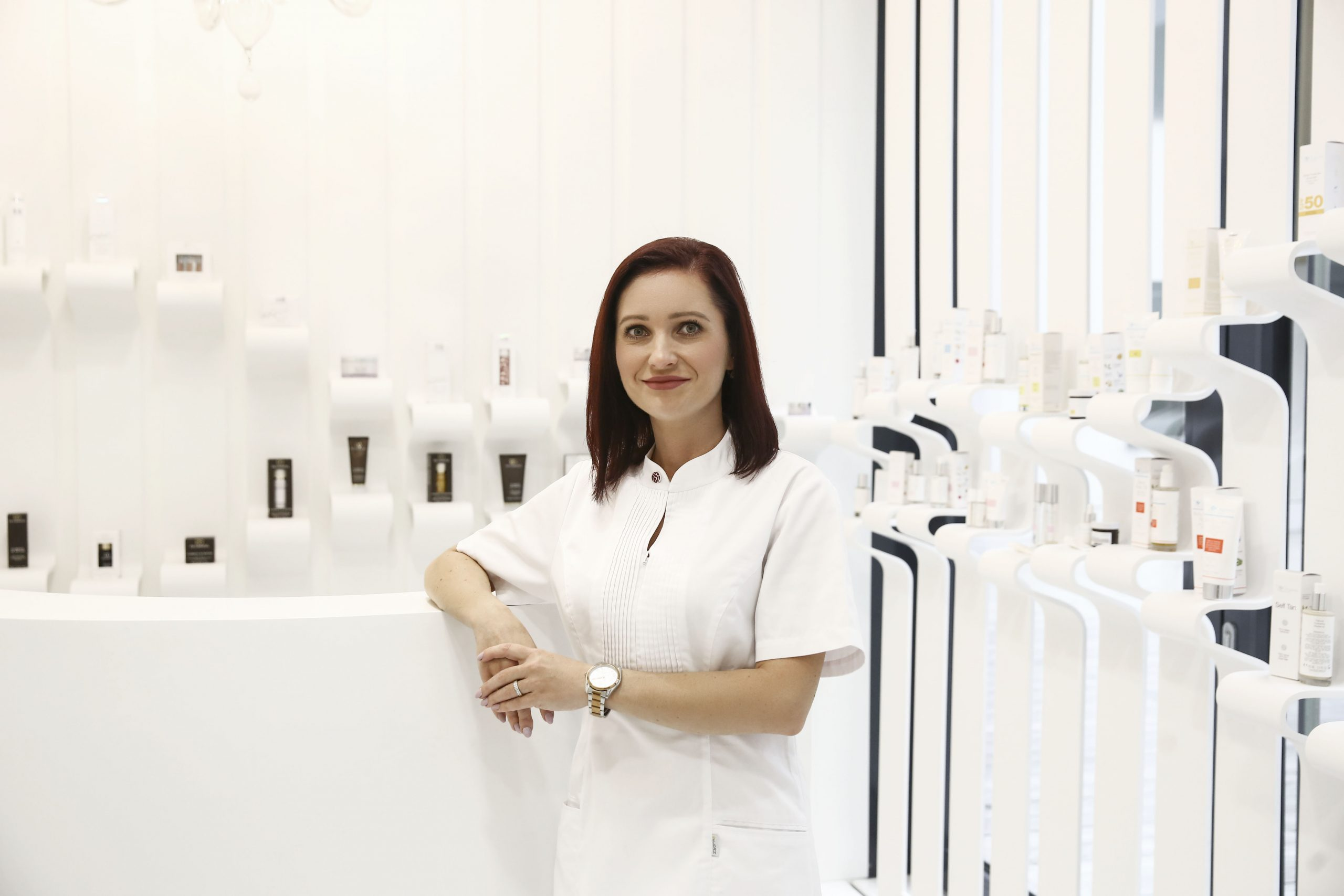 MUDr. Lucia Pastyrikova_Concept Clinic