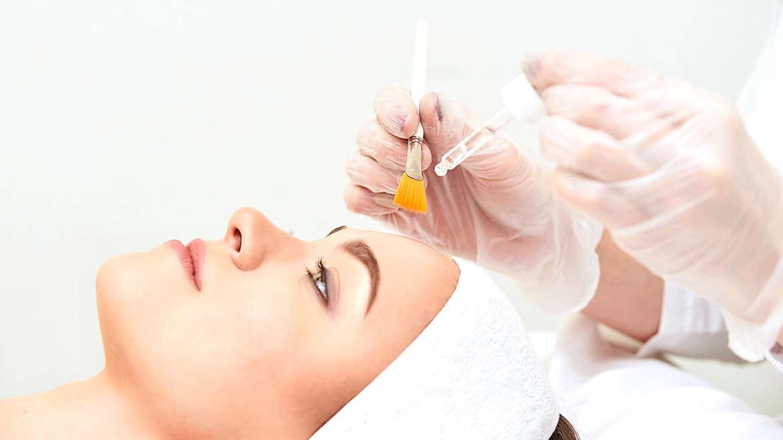 Jazvy, akné, pigmentácie… Aj Vás trápia?